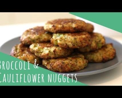 Brown Fried Rice | Cooksmart | Sanjeev Kapoor Khazana (VIDEO