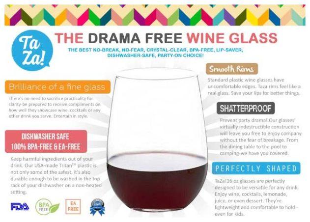 taza_wine_glass_details