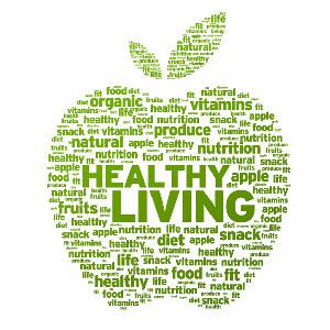 Vegetarian Quality Of Life