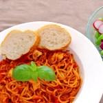 Low Maintenance Vegetarian Cooking