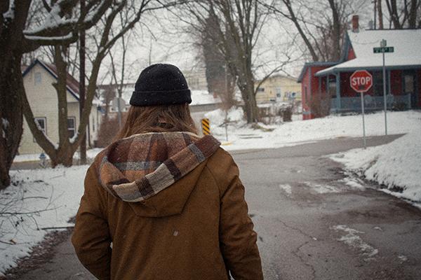 winterbluebush5