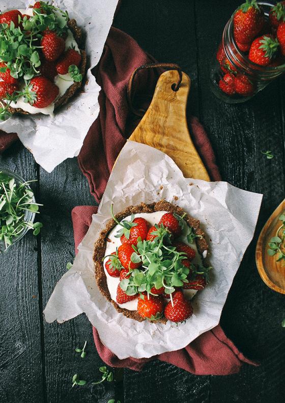 strawberrytart5