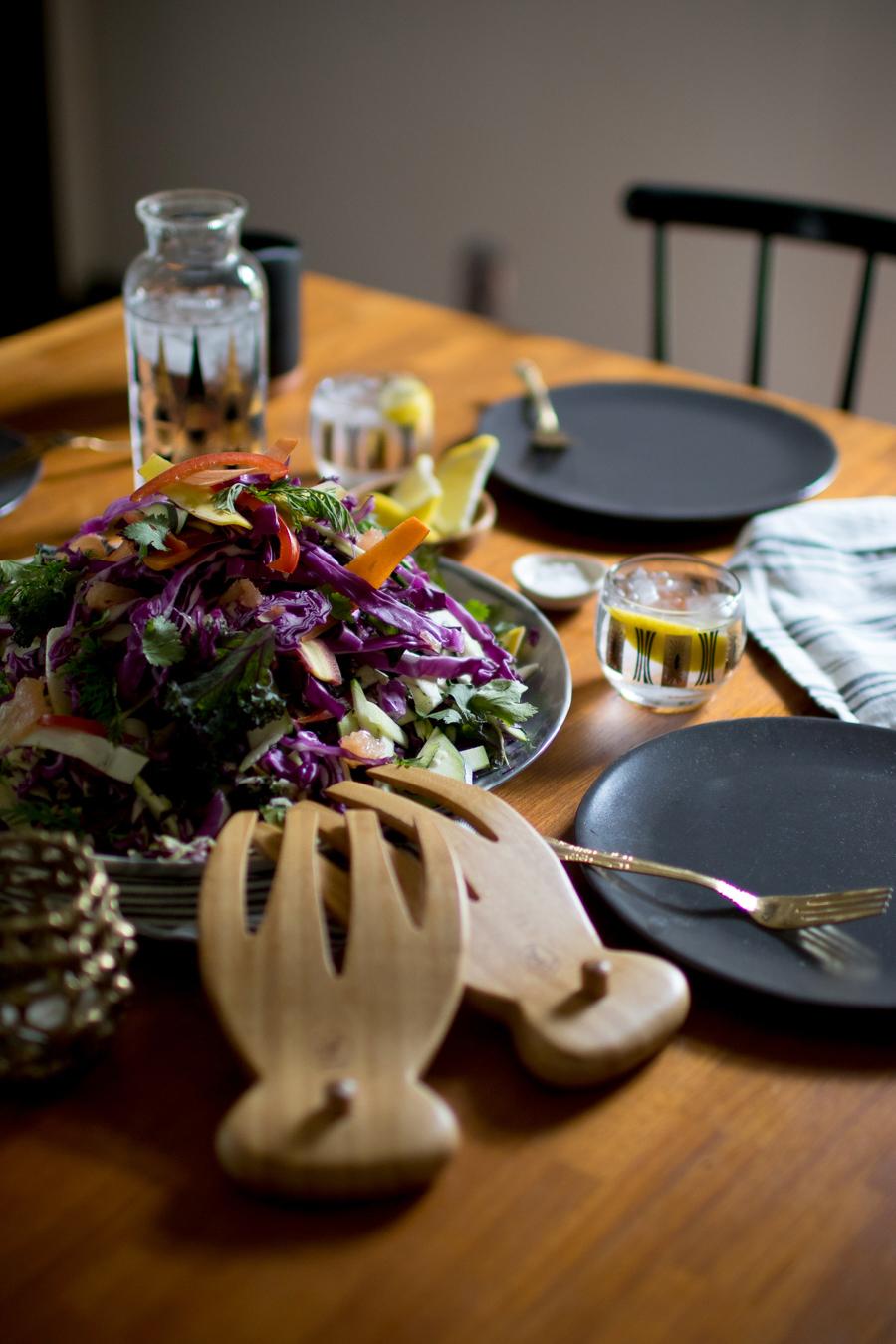 VegetarianVenturesThaiSaladSM (42 of 51) copy