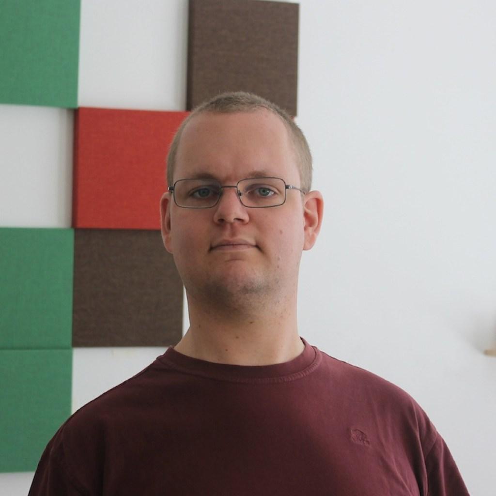 Dennis Laursen