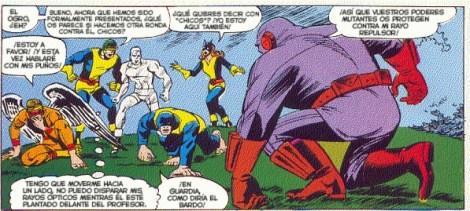 hombres-x-vs-el-ogro