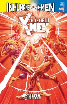 All-New X-Men (2015-) 018-000
