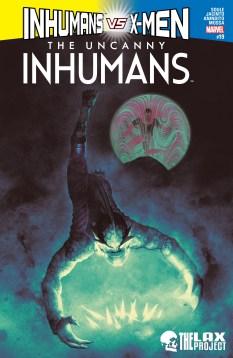 Uncanny Inhumans 019-000