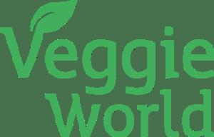 VeggieWorld Zürich @ Messe | Zürich | Zürich | Schweiz