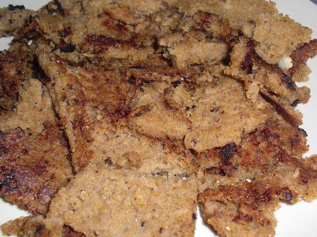 Fried Vrapple