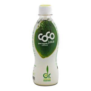 dr.-antonio-martins-coco-juice-bio-kokossaft