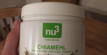 Chiamehl