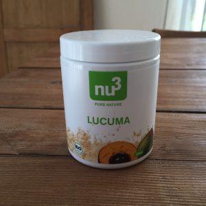 Nu3_Insider_Box_Lucuma