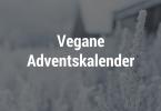 vegane-adventskalender