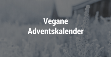 vegane-adventskalender