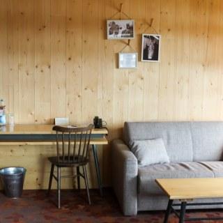 Eco Comfort in Hamburg: Raphael Hotel Walderhaus Review