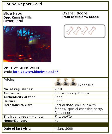 bluefrog-jan0408.jpg