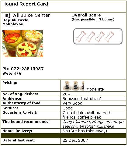 hajiali-dec2207.jpg