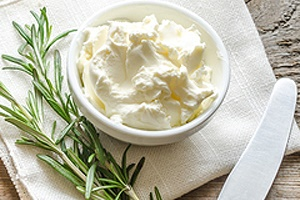 Tofutti-Better-Than-Cream-Cheese