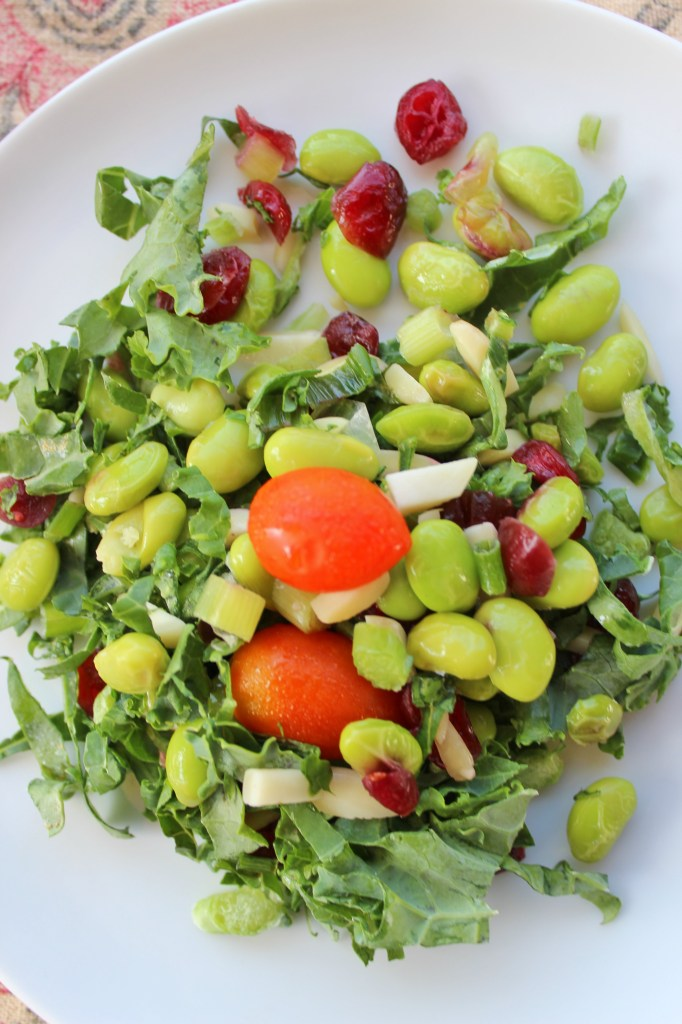 SummerSalad(2
