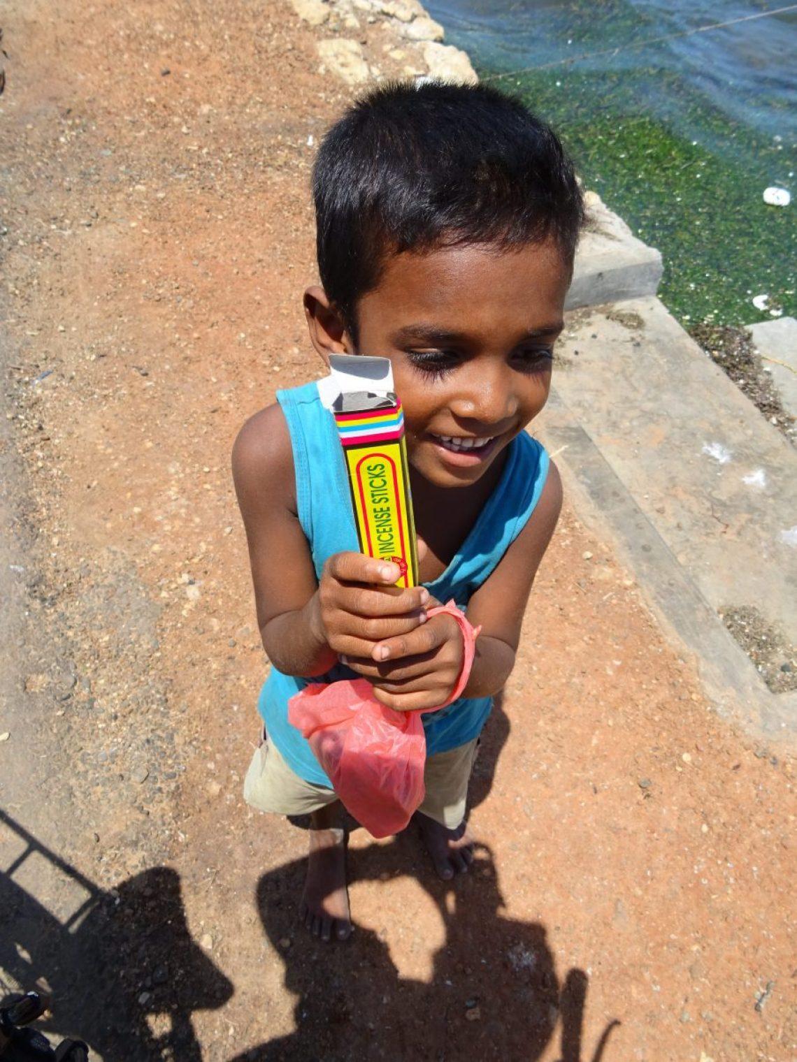 Jaffna, Northern Sri Lanka - Step Further Into Culture Pt. 2