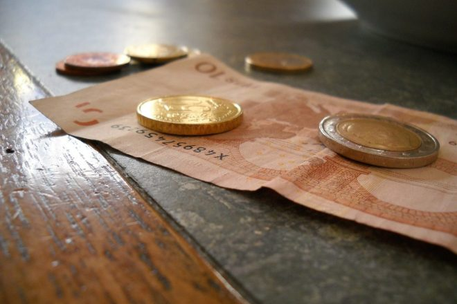 The Best and Worst Debit Cards to Use Abroad