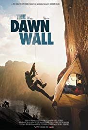 Dawn Wall Climbing Documentary