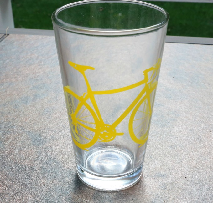 bicycle-tumbler