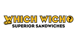 Vegan Options at Which Wich