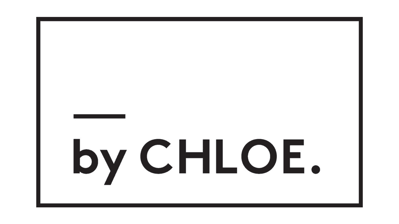 Vegan Options at by CHLOE