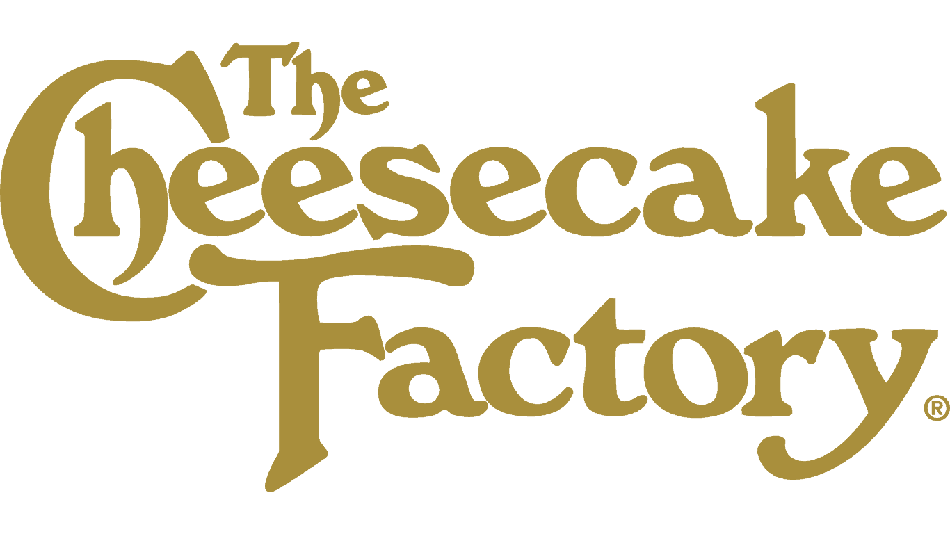 Vegan Options at The Cheesecake Factory