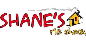 vegan options at Shane's Rib Shack