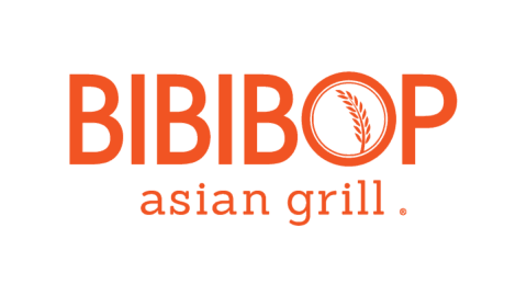 Vegan at Bibibop