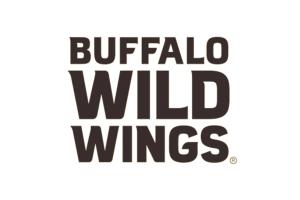 Vegan at Buffalo Wild Wings