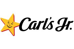 Vegan Options at Carl's Jr