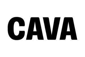 Vegan Options at CAVA