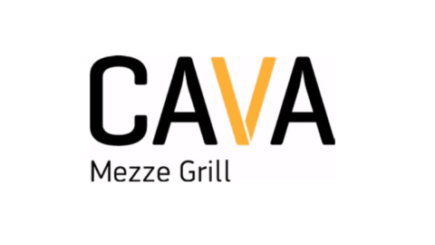 Vegan Options at CAVA
