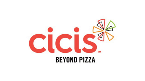 Vegan Options at Cicis