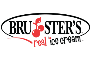Vegan Options at Bruster's