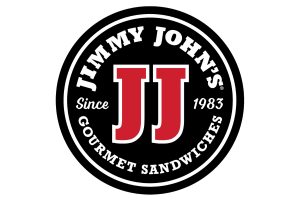 Vegan Options at Jimmy John's