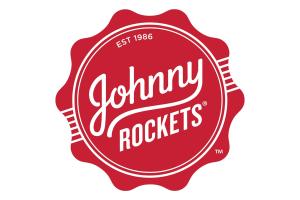 Vegan Options at Johnny Rockets
