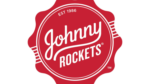 Vegan Options at Johnny Rockets