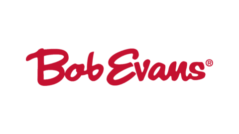 Vegan Options at Bob Evans