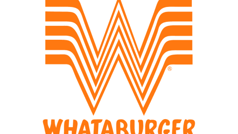 Vegan Options at Whataburger