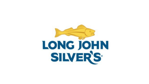 Long John Silver's Vegan Options