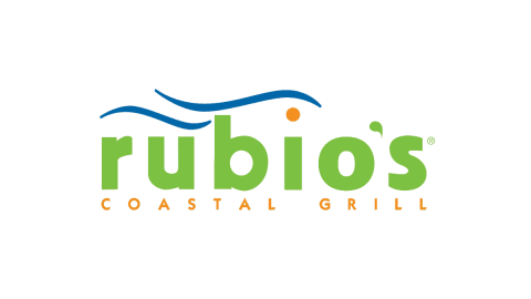Vegan Options at Rubio's Coastal Grill