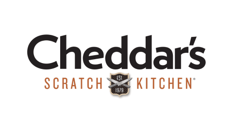 Vegan Options at Cheddar's