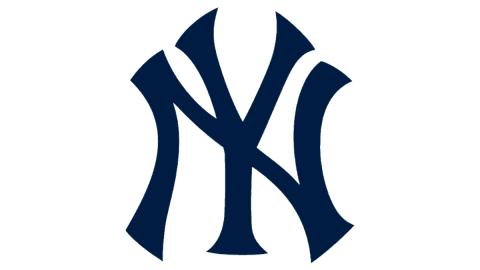 Yankee Stadium Vegan