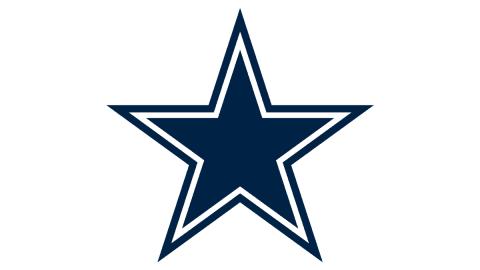 Dallas Cowboys Vegan