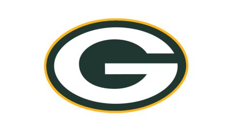 Green Bay Packers Vegan