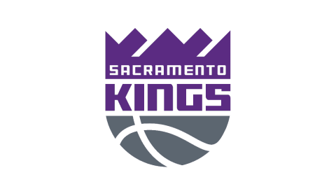 Sacramento Kings Vegan